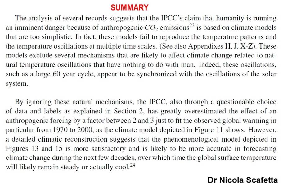 reaction paper on global warming This undergraduate essay on climate change describes the causes and effects of  climate change and their effects on the environment.